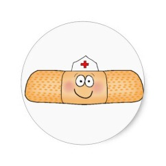 whimsicla_band_aid_bandage_with_nurse_hat_cute_sticker-rb0606b033c764c91ac088fa21048a029_v9waf_8byvr_512