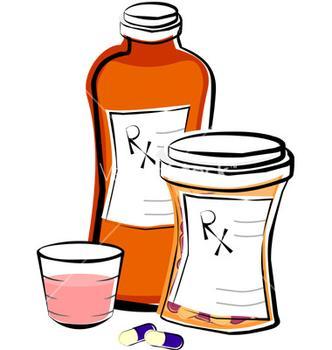 835626286_liquid_medicine_and_pills_vector_428298_xlarge