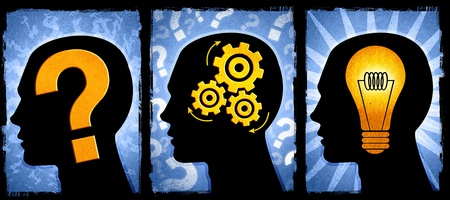 A Practical Guide to Critical Thinking haskins Yumpu