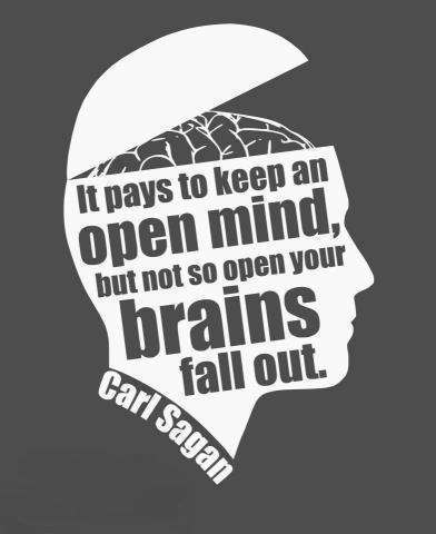 It-pays-to-keep-an-open-mind-but-not-so-open-your-brains-fall-out