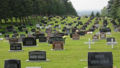 Red-Deer-Cemetery-698x400