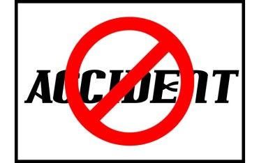 Ban Accident