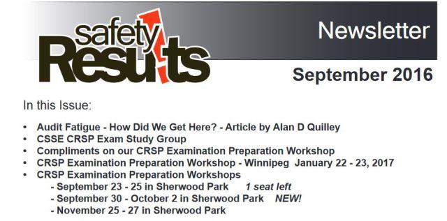sept-16-news